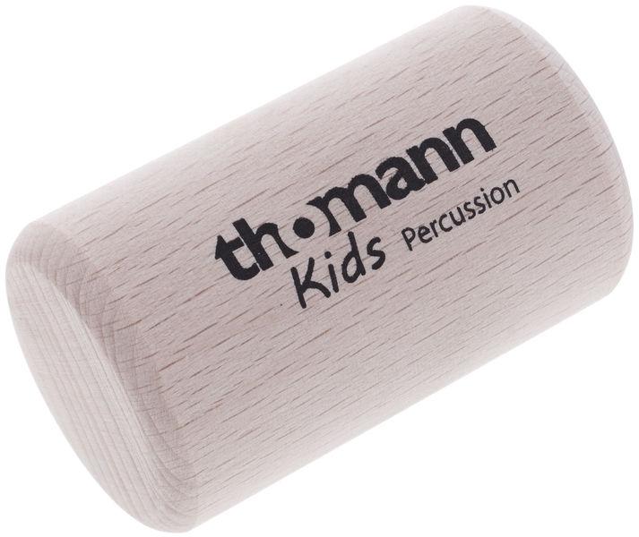 Thomann TKP Mini Shaker high