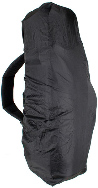Protec Rain Jacket for larger Cases