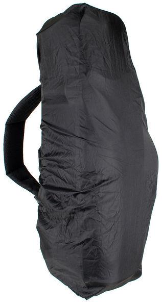 Protec Rain Jacket f. Tenor Sax Cases
