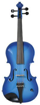 Barcus Berry Bar Aevb Vibrato Violin Thomann Magyarorszag