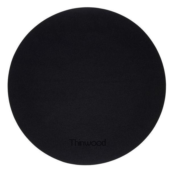 "Thinwood 12"" Tom Practice Pad"