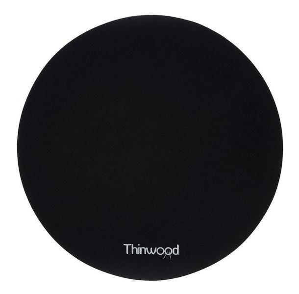 "Thinwood 13"" Tom Practice Pad"