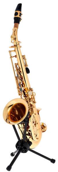 Thomann Piccolino Kids Saxophone in Bb