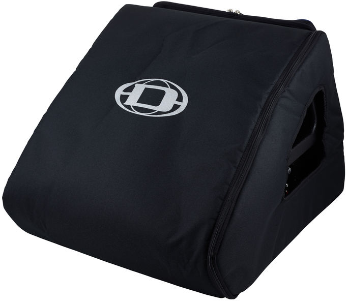 Dynacord AXM 12A Carrying Bag