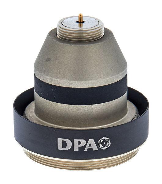 DPA FAASE2-ewB