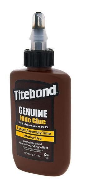 Titebond 501/2 Original Hide Glue 118ml