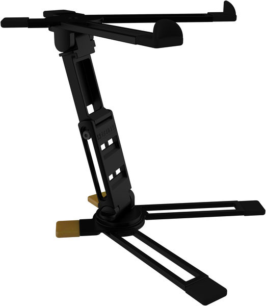 Hercules Stands HCDG-400B Laptop Stand