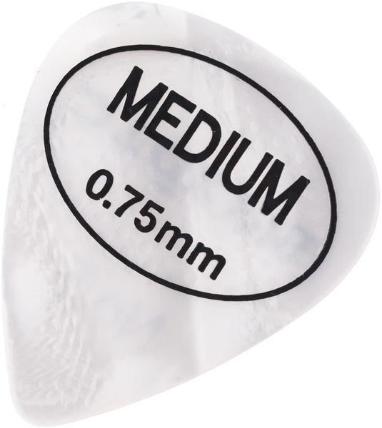 Maxpic No.5/351 Medium 0,75mm