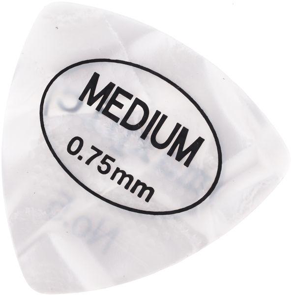 Maxpic No.5/346 Medium 0,75mm