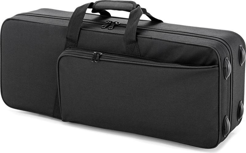 Thomann Case CMS-600 L, CMS-600 S