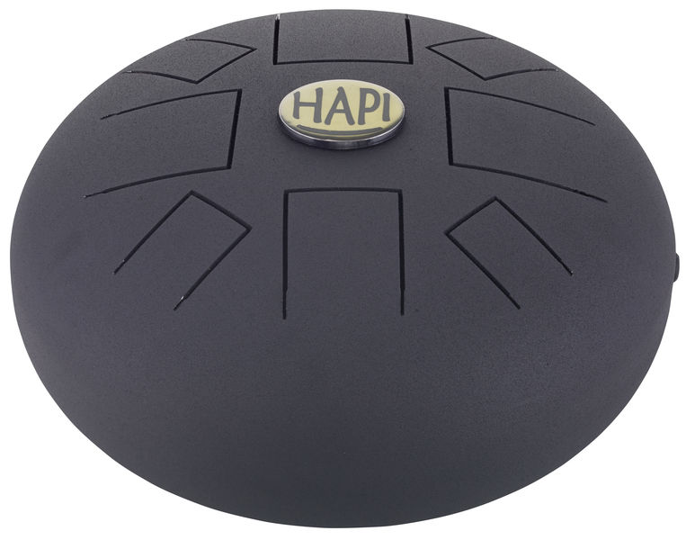 Asian Sound HAPI Slim C-Dur pentatonic