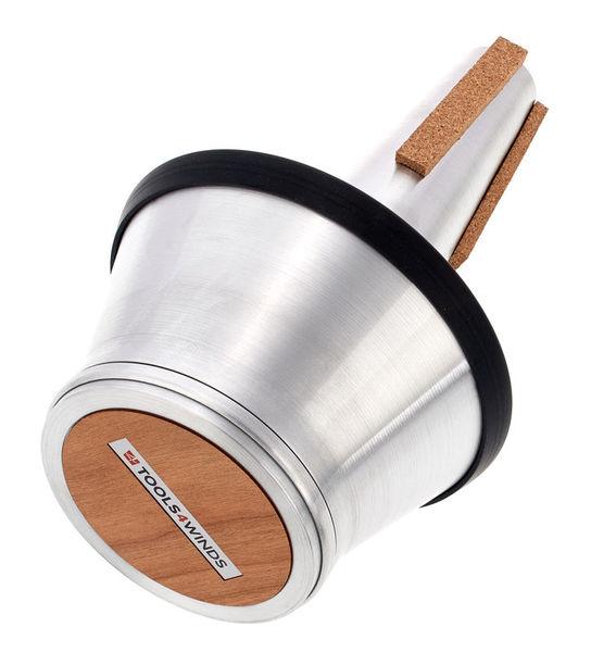 Tools 4 Winds Cup Trumpet