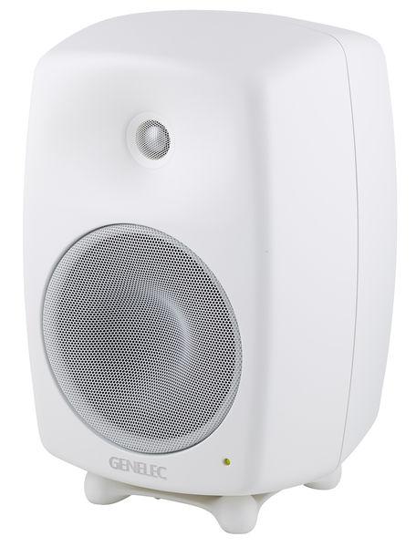 Genelec 8040 BWM