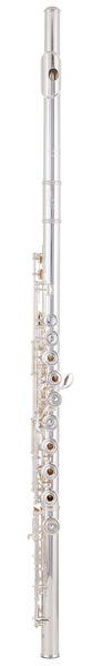 Pearl Flutes PF-CD925 RBE Cantabile