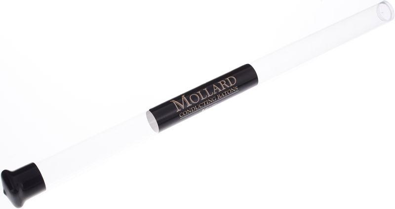 Mollard Baton Tube