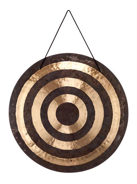 Asian Sound Sun Gong Moon 50cm
