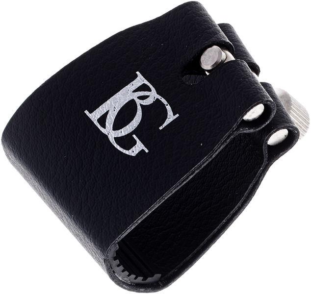 BG L9 Ligature Bass Clarinet