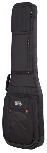 Gator G-PG Bass Guitar Bag