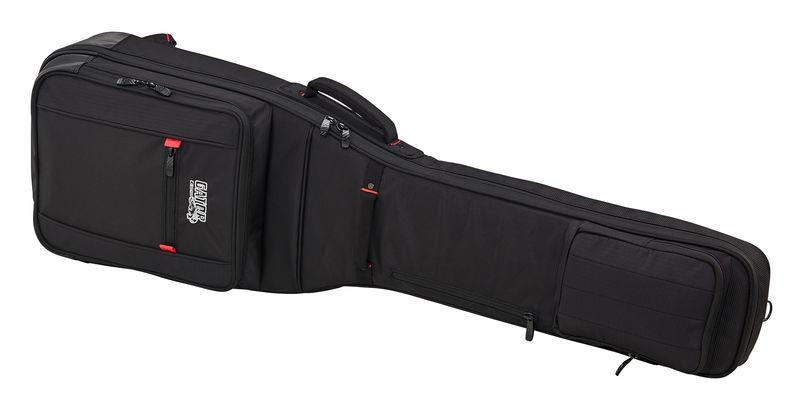 Gator G-PG Bass Guitar Bag
