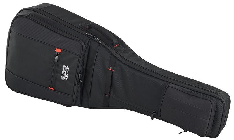 Gator G-PG Acoustic Guitar Bag