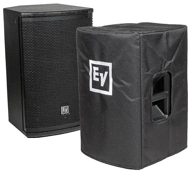 EV ETX-12P-CVR