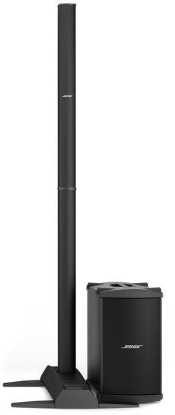 Bose L1 Model 1S/B2
