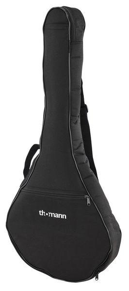 Thomann Octave Mandolin Soft Bag