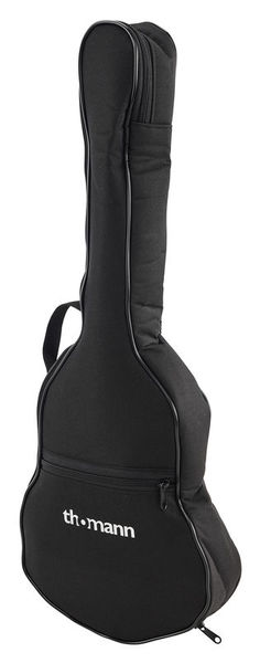 Thomann Tenor Ukulele Soft Bag