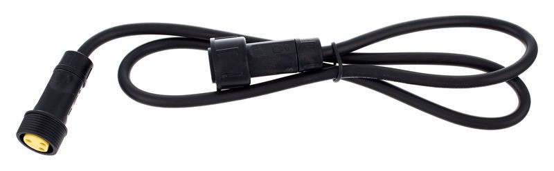 Cameo Power EX 001 Cable IP65 1m