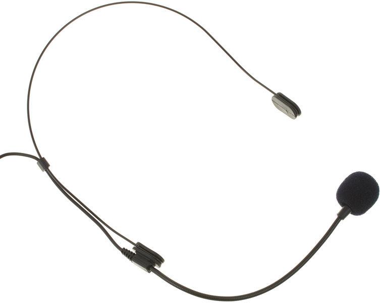 the t.bone TWS One Headset