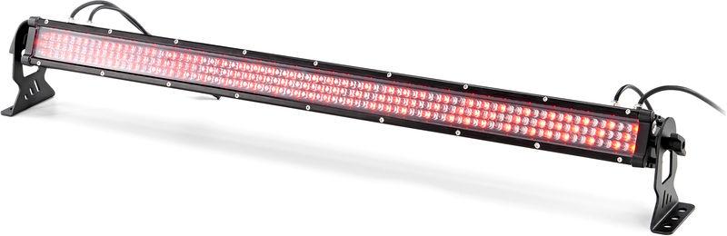 Stairville LED IP Bar 320/8 RGB DMX IP65