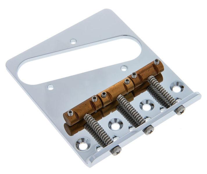 ABM 3455c Tele-Bridge Chrome