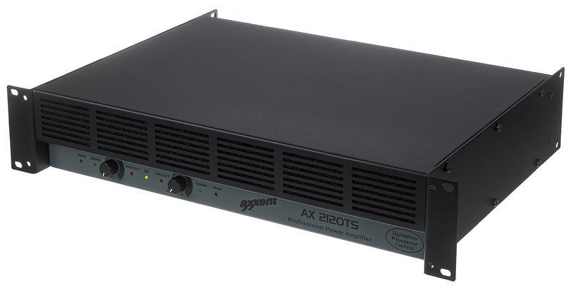 Axxent AX 2120TS