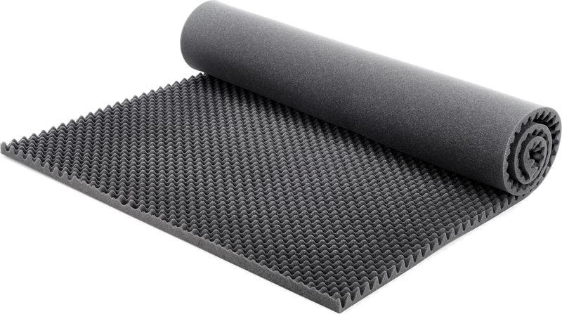 Adam Hall Acoustic Foam Absorber 30mm