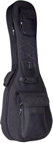 Rockbag Starline Hollowbody E-Bass Bag
