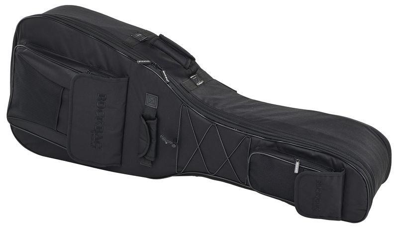Rockbag Starline Acoustic Guitar Bag
