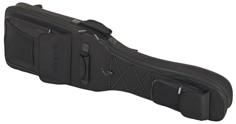 Rockbag Starline bass guitar Bag