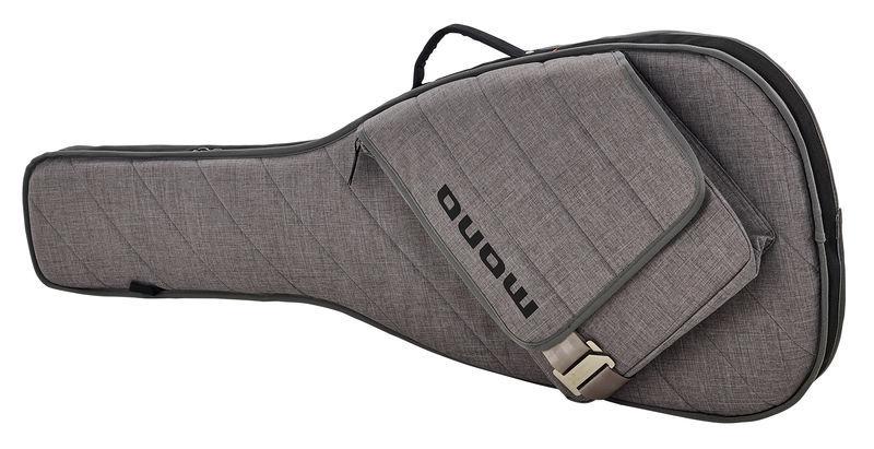 Mono Cases Guitar Sleeve (ASH)