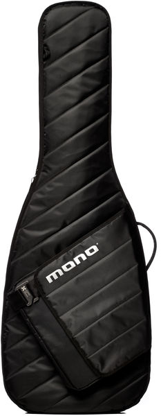 Mono Cases Bass Sleeve
