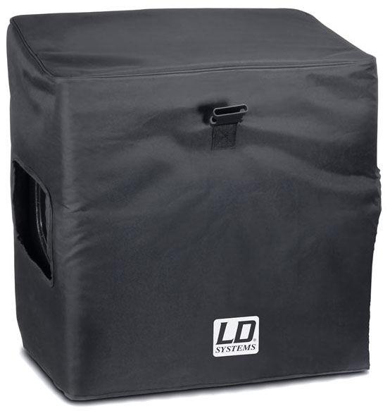 LD Systems Maui 44 Sub Bag
