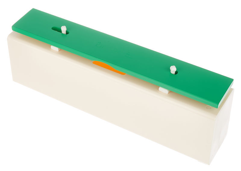 Sonor KS40LBW f#1 Chime Bar