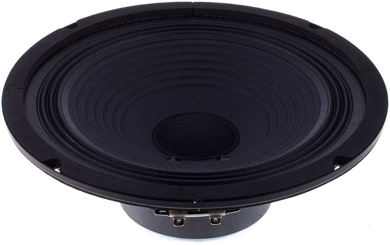 Ampeg Replacement Speaker for BA108