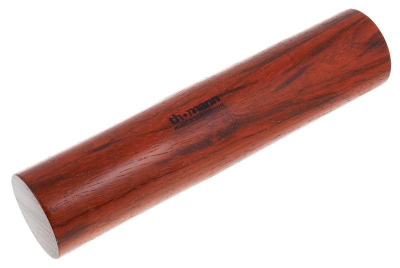Thomann Wood Shaker