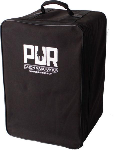 PUR PC0049 Cajon Bag