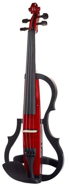 Harley Benton HBV 990RD Electric Violin