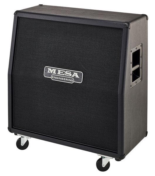 Mesa Boogie Rectifier 412 Traditional SL