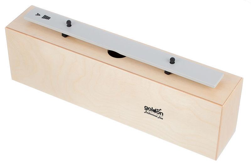 Goldon Resonators Model 10520 A