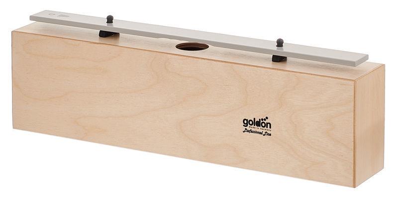 Goldon Resonators Model 10520 D