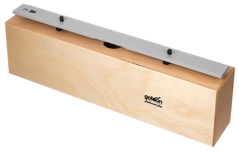 Goldon Resonators Model 10520 C