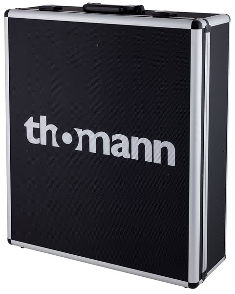 Thomann Mix Case 5462C